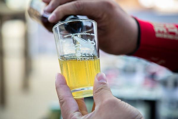 9-20-18 Beer Flights