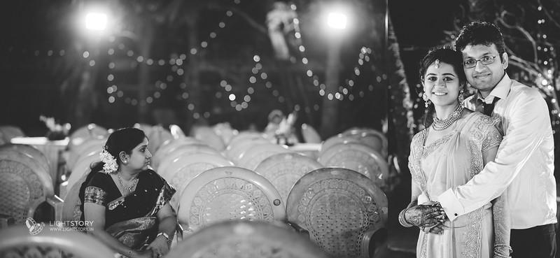 LightStory-tamil-brahmin-candid-wedding-16.jpg