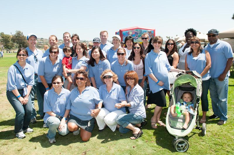 20110818 | Events BFS Summer Event_2011-08-18_13-43-52_DSC_2076_©BillMcCarroll2011_2011-08-18_13-43-52_©BillMcCarroll2011.jpg