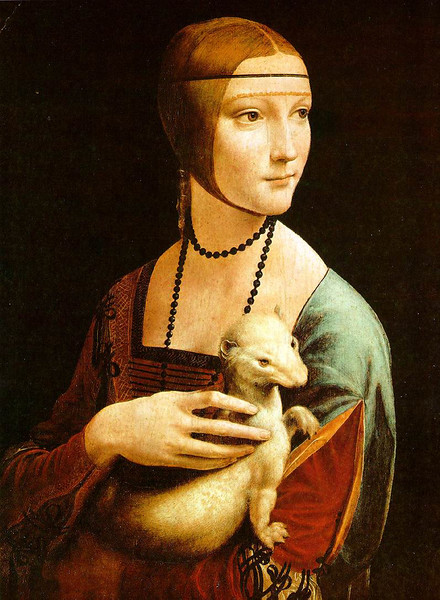 the_lady_with_an_ermine.jpeg