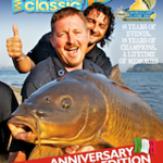 AD-WCC13-Magazine-160x2251.png