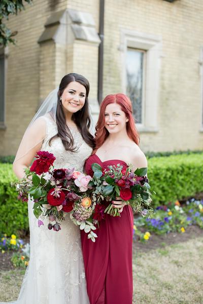 111meredith_zach_wedding.jpg