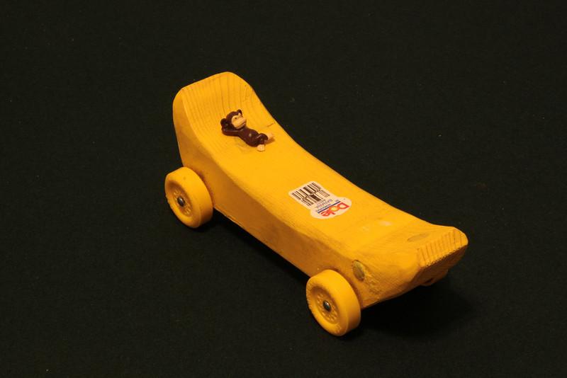20110120_Pack840_DerbyCars_0056.JPG