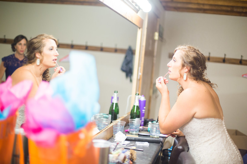 2017-06-24-Kristin Holly Wedding Blog Red Barn Events Aubrey Texas-26.jpg