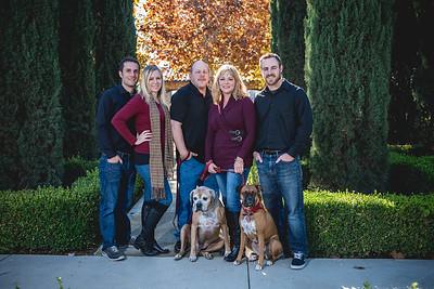 Neumann Family