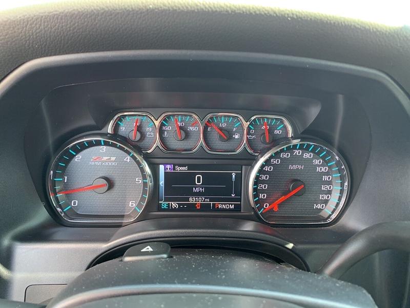 Chevy 2013 Z71 (16).jpg