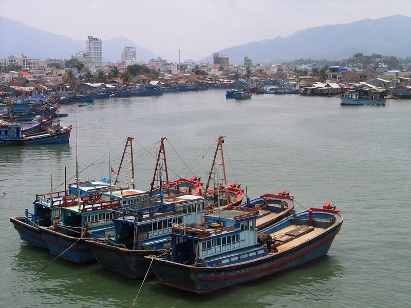 Nha Trang (2).jpg