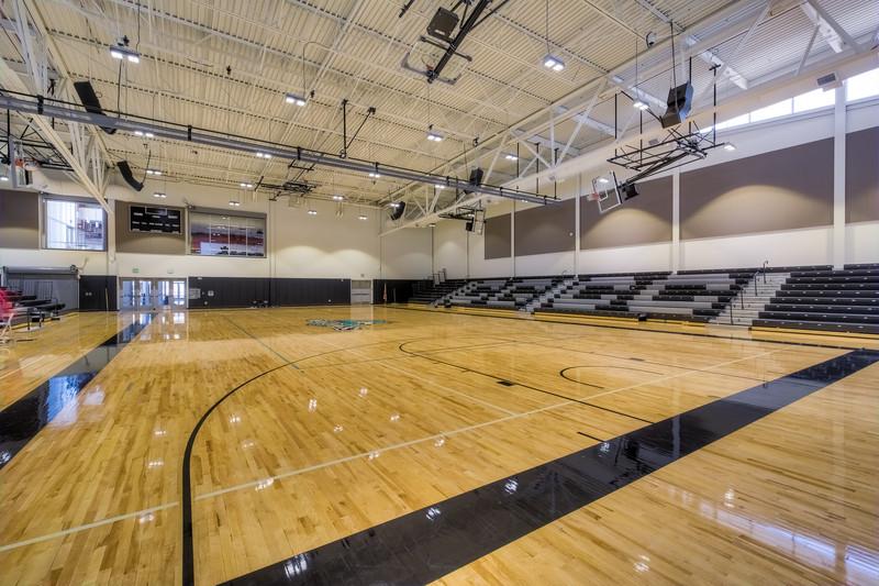 CGCC Coyote Center-26.jpg