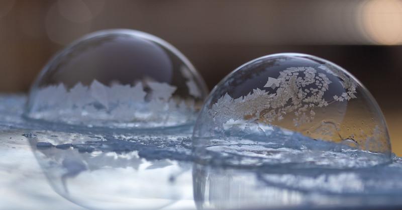 20190130-FrozenBubbles-Set5-1.jpg