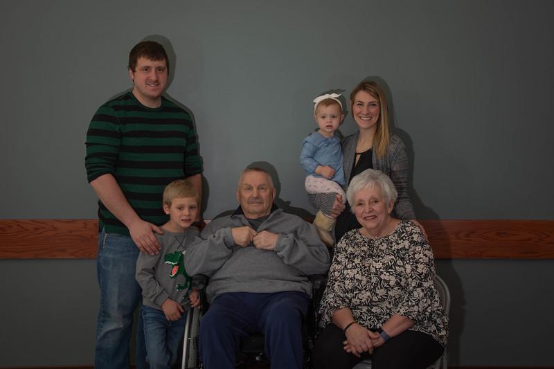 Gibson_Family-19.jpg