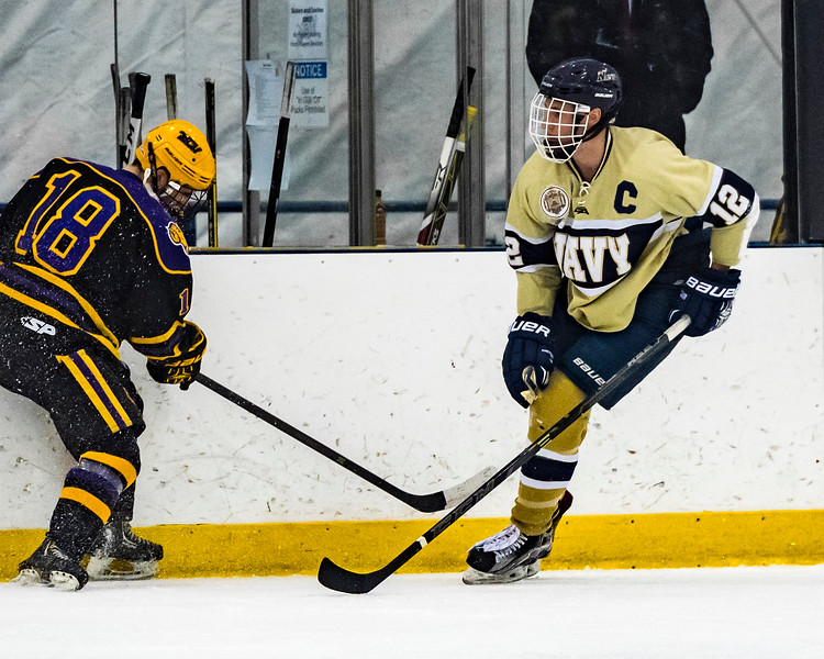 2017-02-03-NAVY-Hockey-vs-WCU-83.jpg