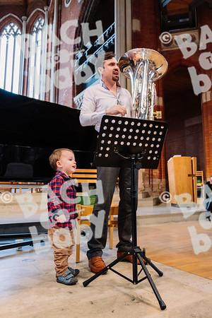 © Bach to Baby 2018_Alejandro Tamagno_West Dulwich_2018-03-23 043.jpg