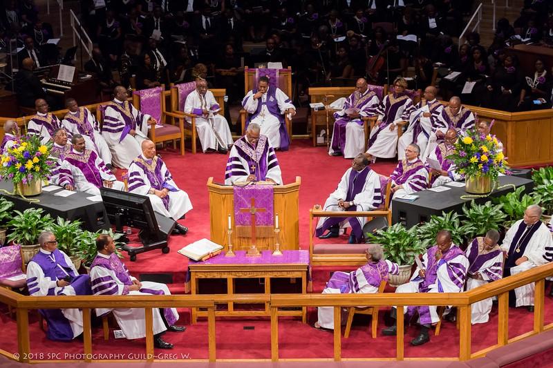 Bishop Jackson-2219.jpg