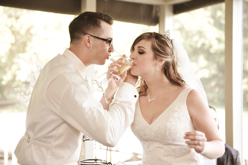wedding_369 (1).jpg