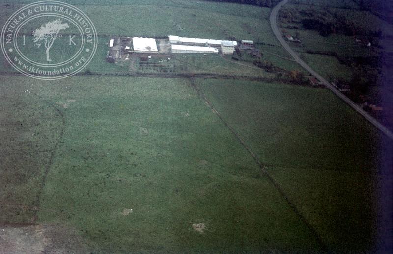 Dalby Pig farm station | EE.1673