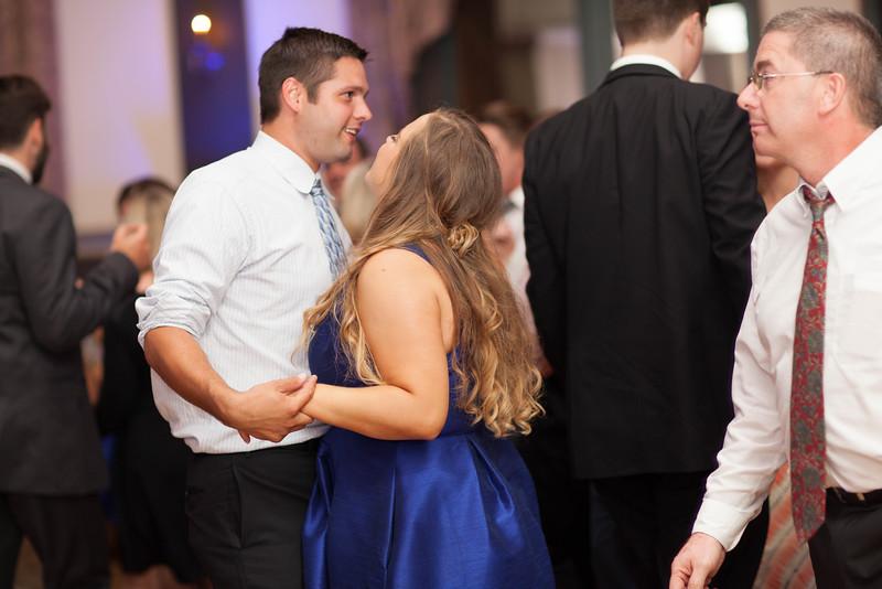 Nick & Shannon _ reception  (246).jpg