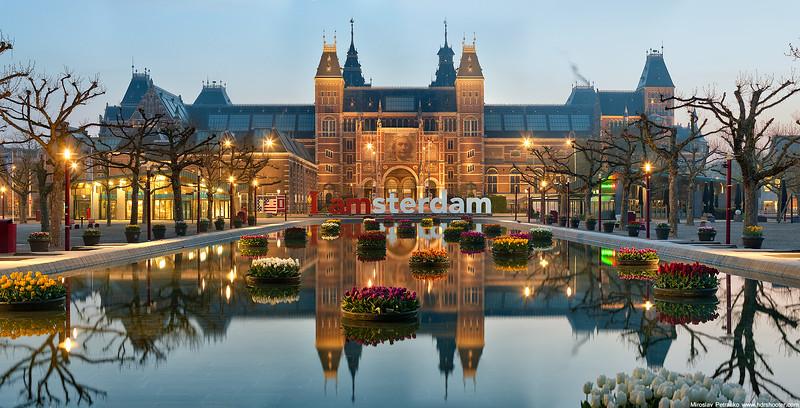 Amsterdam-IMG_6707-web.jpg