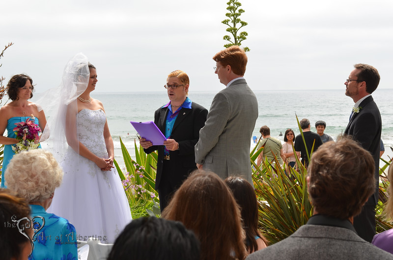 Laura & Sean Wedding-2289.jpg
