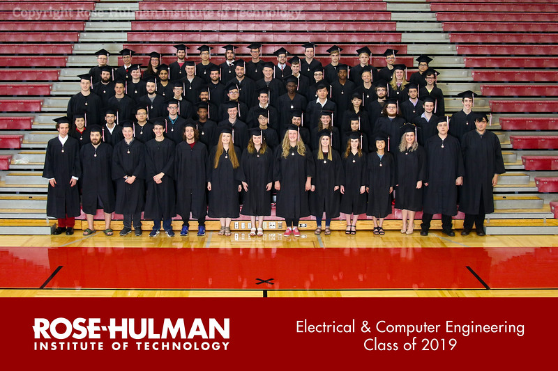 Electrical-Computer-Engineering-Class-2019.jpg