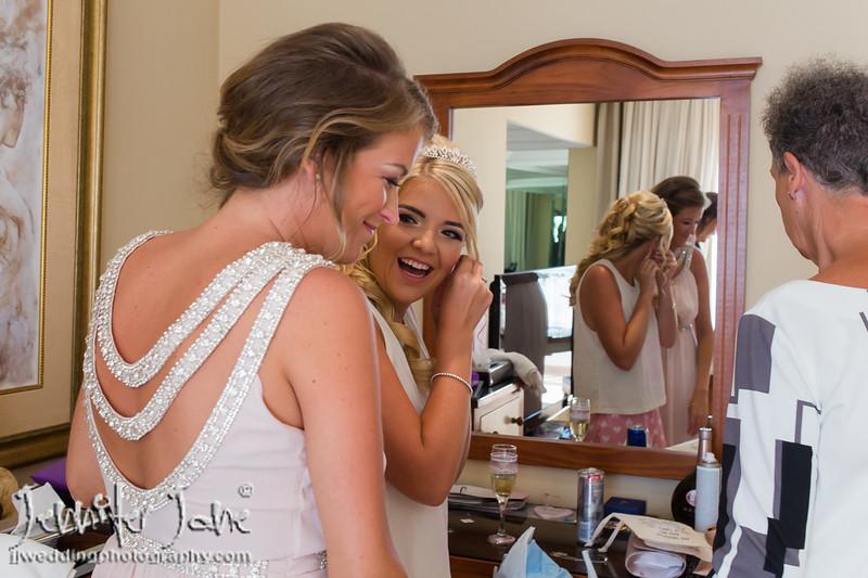 23_weddings_el oceano_mijas_costa_jjweddingphotography.com.jpg