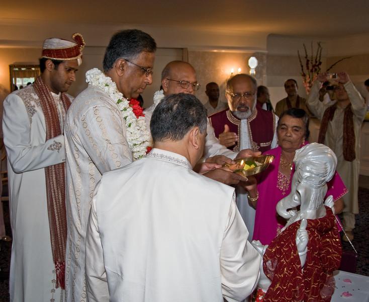 Shiv-&-Babita-Hindu-Wedding-09-2008-044.jpg