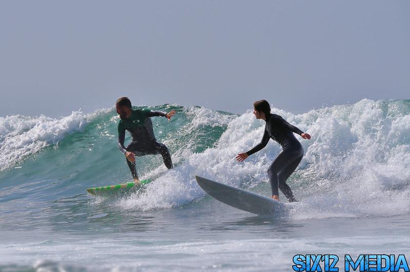 Topanga Malibu Surf-28.jpg