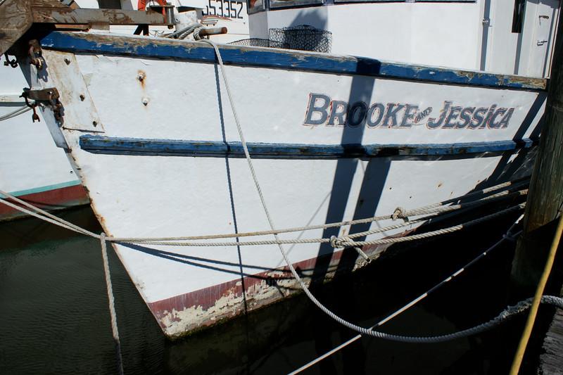 Campaign, Shrimp Boat 031.jpg