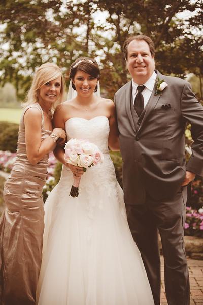 Matt & Erin Married _ portraits  (182).jpg