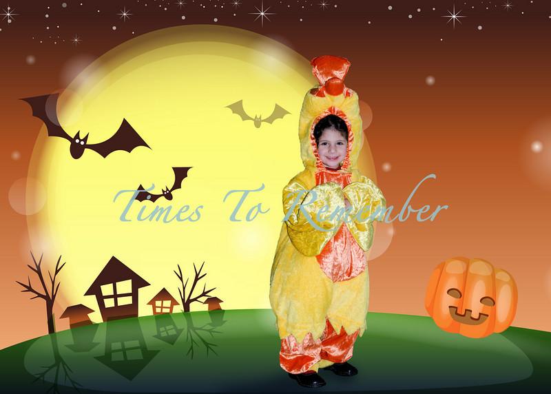 Halloween _5x7(2).jpg