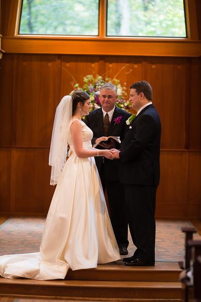 unmutable-wedding-j&w-athensga-0455.jpg