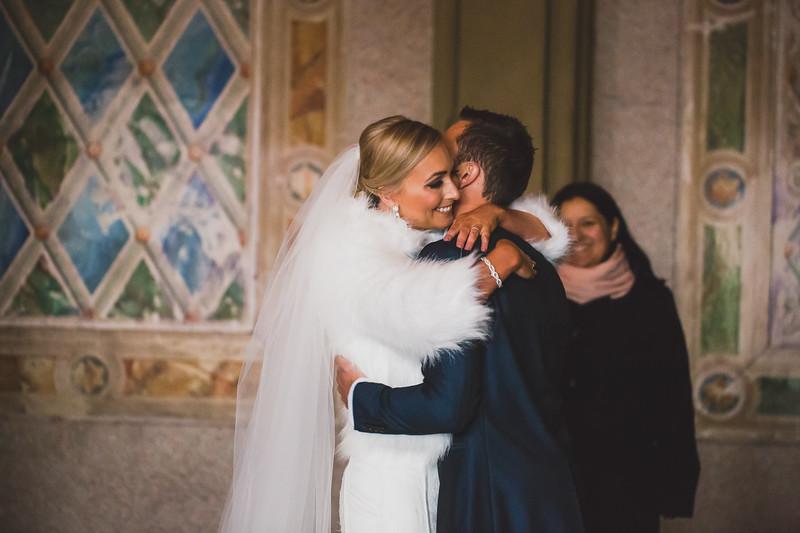 Central Park Wedding - Katherine & Charles-43.jpg