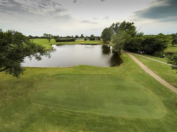 Duncan Golf Club Edits