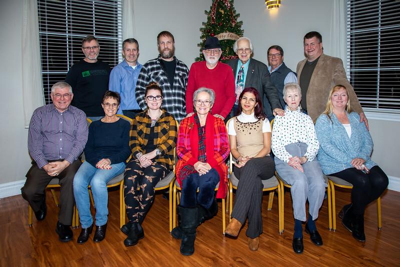 Christmas 2019-6.JPG