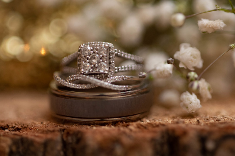 wedding (490 of 602).jpg