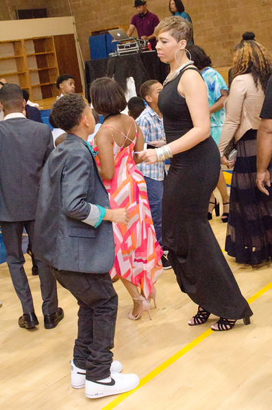Mother Son Dance 82.jpg