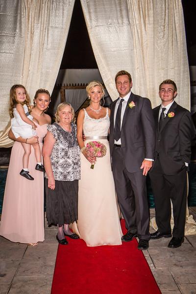 Carson Wedding - Thomas Garza Photography-283.jpg