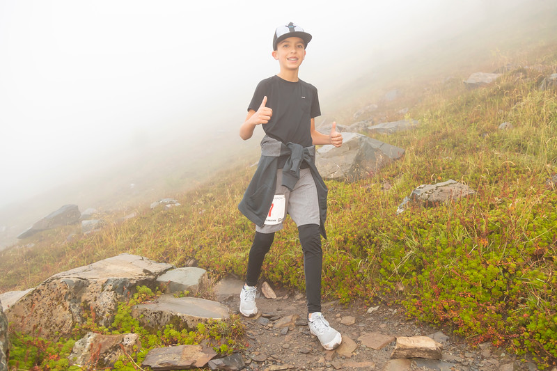 Alyeska Climbathon September 14, 2019 0119.JPG