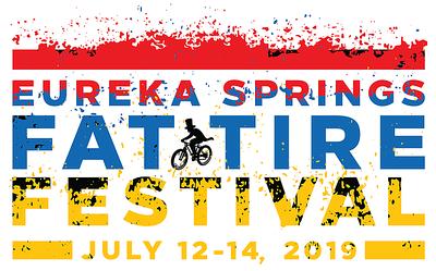 Fat Tire Festival - 2019