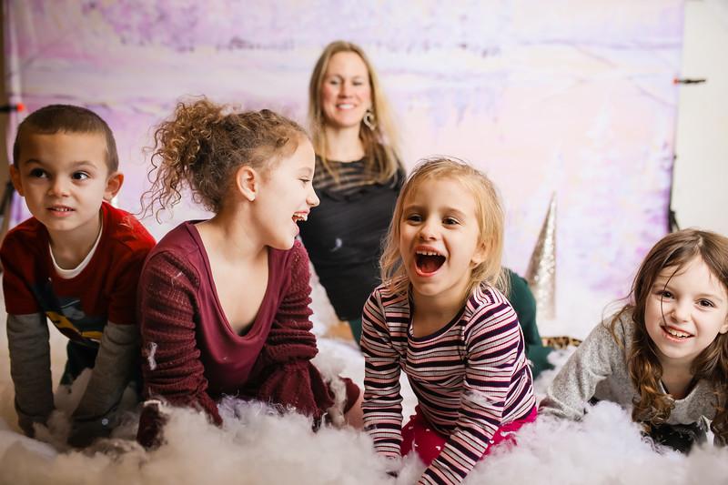 newport_babies_photography_holiday_photoshoot-6652.jpg