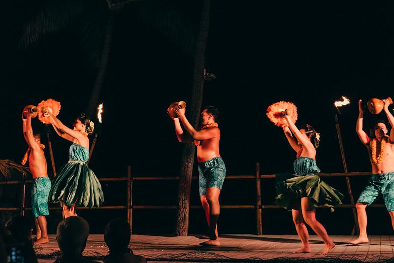 Hawaii20-600.jpg
