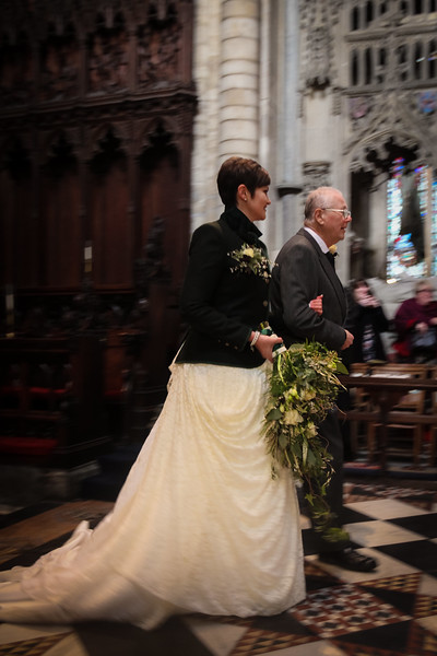 dan_and_sarah_francis_wedding_ely_cathedral_bensavellphotography (36 of 219).jpg