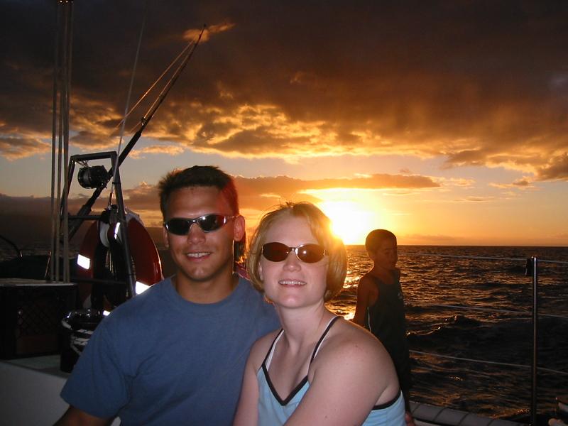 c_c_sunsetsail.JPG