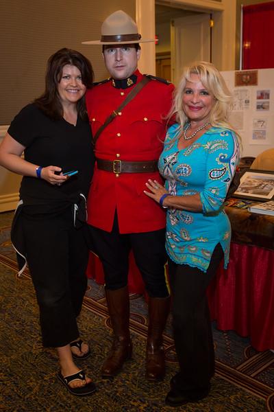 Canada Fest 2014-208.jpg