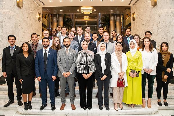 YPFP - UAE