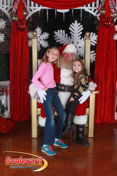 Santa 12-17-16-431.jpg