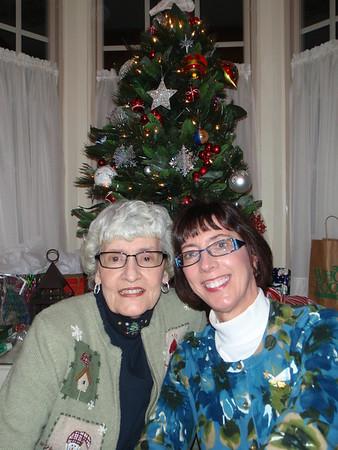 Christmas - Dec 2014