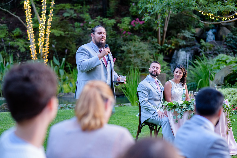 Neelam_and_Matt_Nestldown_Wedding-1833.jpg