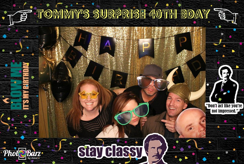 Tommys40th (8).jpg