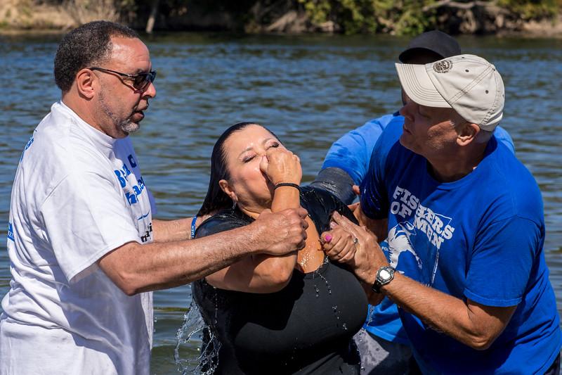 Fishers of Men Baptism 2019-83.jpg