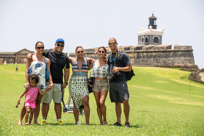 Puerto Rico VacationAugust 22, 2017 291.jpg